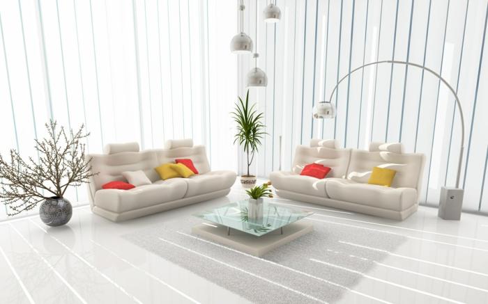 Wandfarben wohnzimmer feng shui ~ Dayoop.com