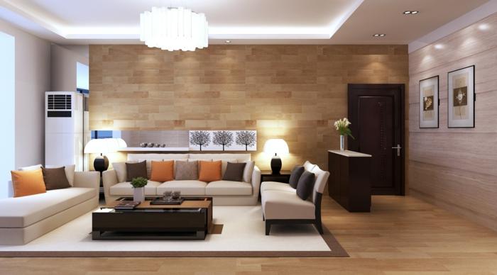 feng shui wohnzimmer feng shui farben fengshui schlafzimmer lichteinfall einrichtungsbeispiele 3
