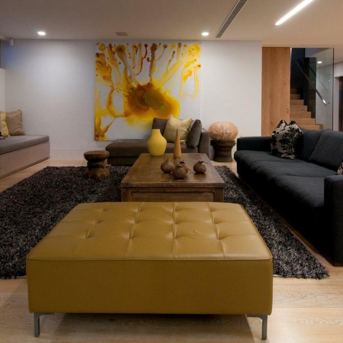 feng shui wohnzimmer feng shui farben fengshui schlafzimmer lichteinfall einrichtungsbeispiele 7
