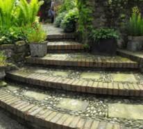 Gartengestaltung: Ideen und Inspirationen für den perfekten Garten