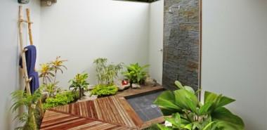 gartenideen-gartenpflanzen-gehweg-steine
