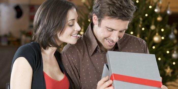 geschänke für männer geschenkideen überraschung