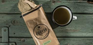 grüner-kaffee-gesund-abnehmen-arabica-green-coffee