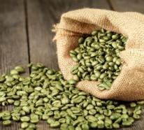 Wie gesund ist grüner Kaffee wirklich?