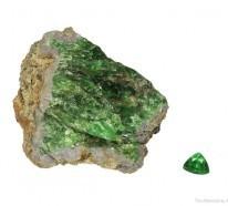 Der Edelstein Granat und seine Heilwirkungen