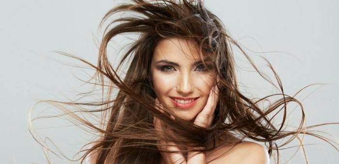 haarpflege tipps haare färben naturmittel