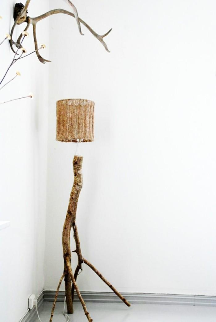 inneneinrichtung ideen wie sie mit treibholz dekorieren. Black Bedroom Furniture Sets. Home Design Ideas