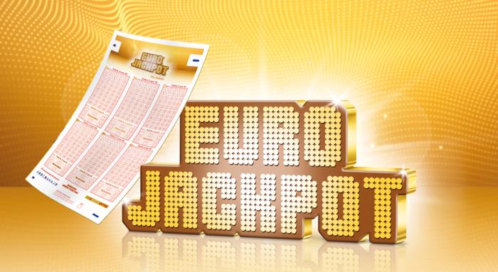 jackpot eurojackpot gewinn glücksspiel geld