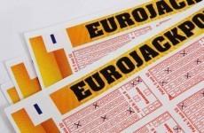 jackpot-eurojackpot-gewinnspiel-glücksspiel