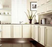 k che nach ma bestellen. Black Bedroom Furniture Sets. Home Design Ideas