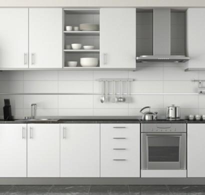 k chenfronten nach ma bestellen und austauschen. Black Bedroom Furniture Sets. Home Design Ideas