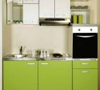 Küchenfronten nach Maß bestellen und austauschen