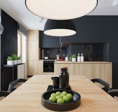 k chenschr nke kaufen und die k che auf die bestm gliche weise organisieren. Black Bedroom Furniture Sets. Home Design Ideas