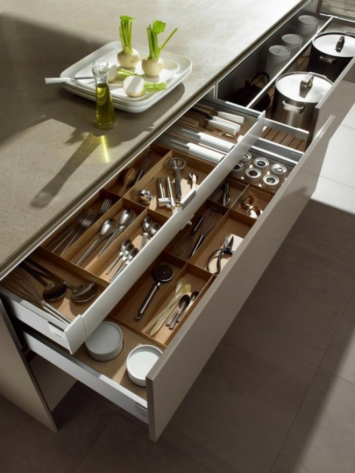 küchenschränke kaufen moderne schränke wohnideen küche