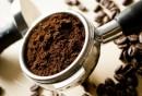 kaffee-eiscafe-kaffeevollautomat-kaffeepulver-espresso