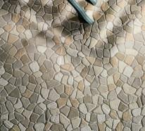 Keramikfliesen oder nicht?  Verblüffend echte Fälschungen