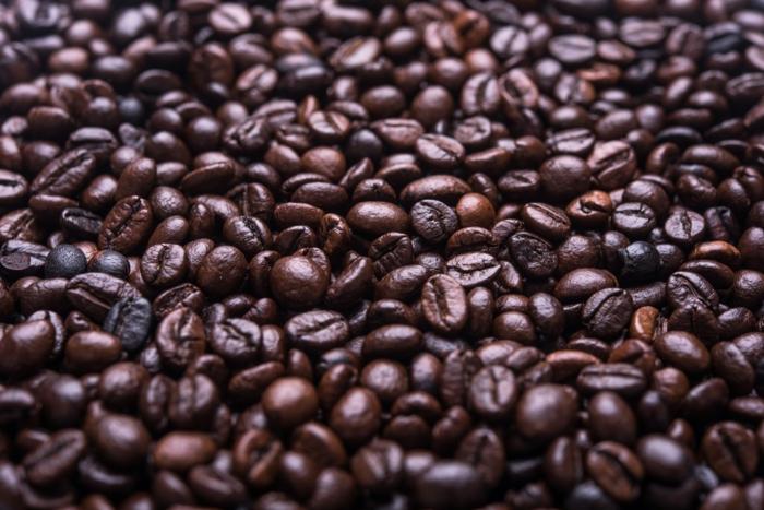 ketogene diät gesunde fettsäuren bulletproof kaffee