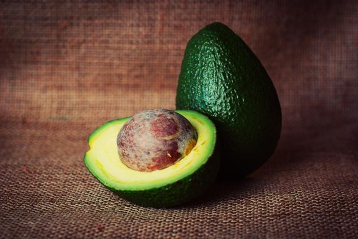 ketogene diät gesunde fette fettsäuren omega avocado gesund