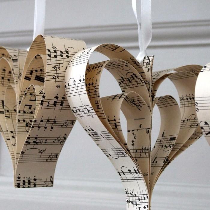 Kreativ basteln - 65 ausgefallene Sachen, die Sie aus Papier und ...