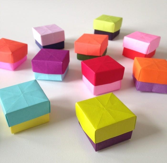 kreativ basteln 65 ausgefallene sachen die sie aus. Black Bedroom Furniture Sets. Home Design Ideas