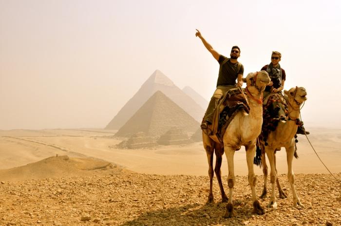 kredkarten Vergleich consors bank reise konditionen visa ziele haben ägypt