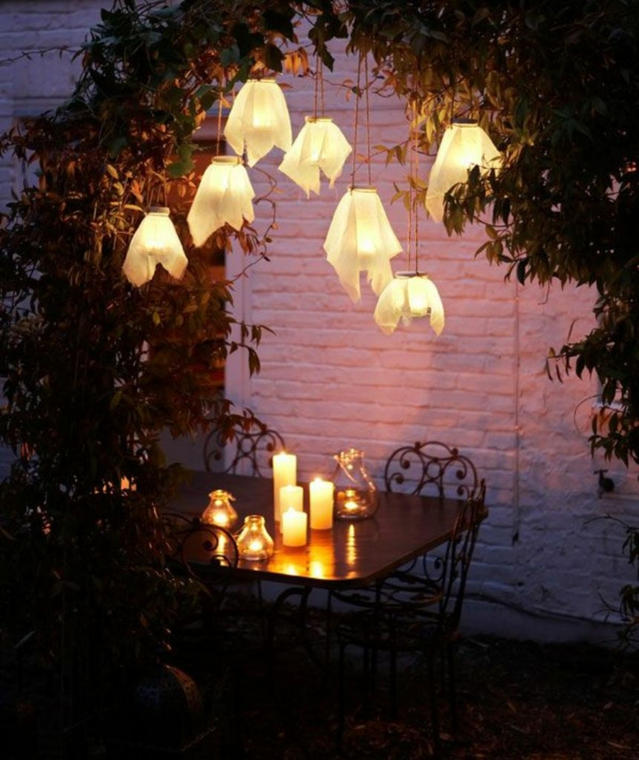 laterne lampion indirekte beleuchtung lichtfest lichterkette mysterie lampion