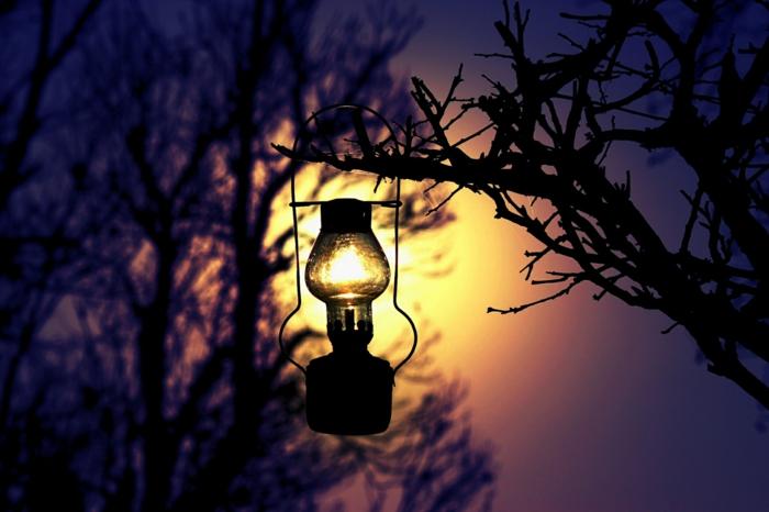 laterne lampion indirekte beleuchtung lichtfest lichterkette mysterie