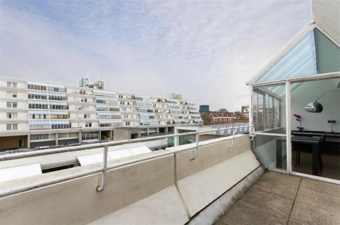 massivhaus bauen london bloomsbury brunswick centre terrasse wohnung
