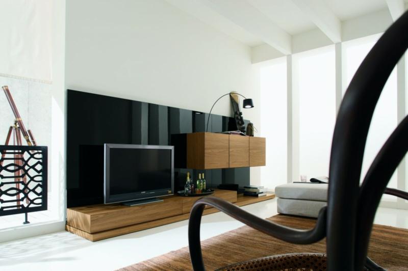 Die moderne wohnwand ist praktisch und bietet viel stauraum an Buy home furniture online uk