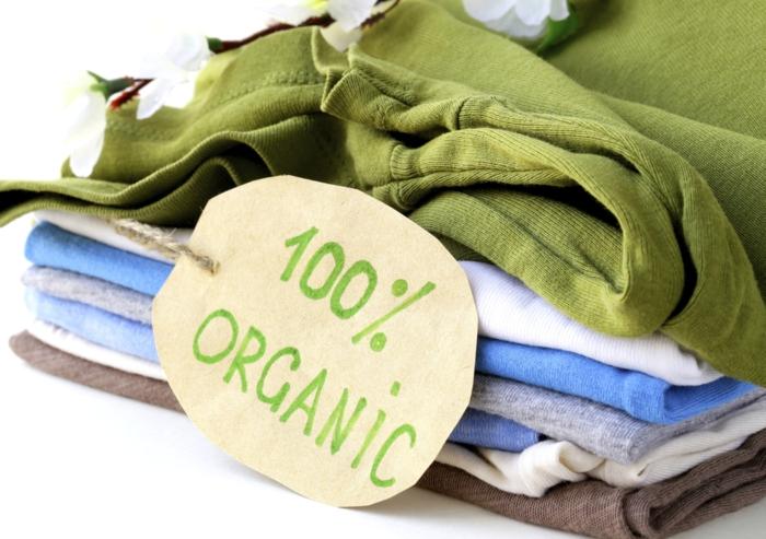 nachhaltige mode öko kleidung vorteile umwelt gesundheit