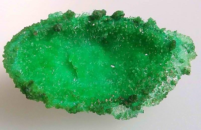 passende Edelsteine Sternzeichen Krebs Smaragd