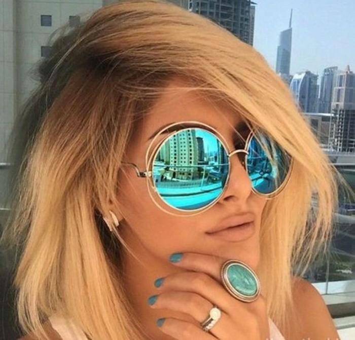 Sonnenbrille Kaufen Amazon