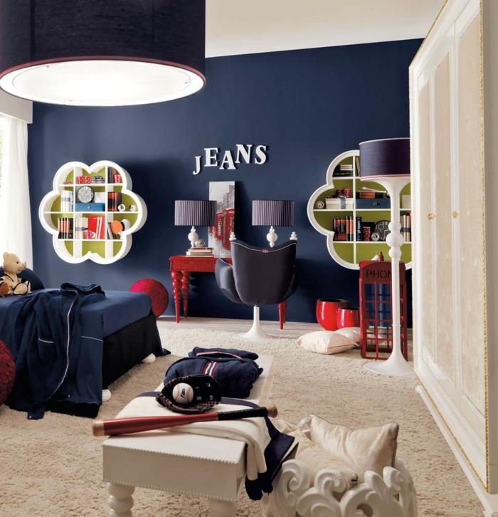 Schlafzimmer Blau Beige bilderrahmen selber machen aus papier braun und weiss schlafzimmer ideen braun beige schlafzimmer blau Schlafzimmer Blau Beige Dekoration Ideen Schlafzimmer Fr Einen Wohnzimmer Design