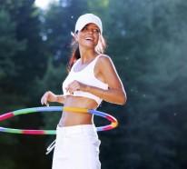 Gesund abnehmen durch Ihre Lieblingssportart – einige motivierende Tipps