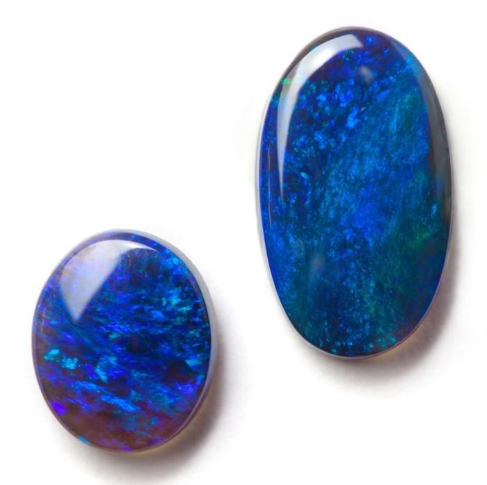 sternzeichen waage opal lifestyle passende edelsteine