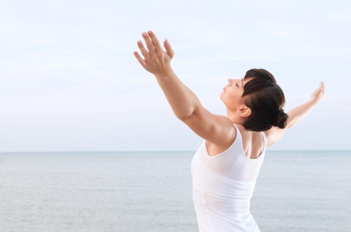 stressabbau hauptsache gesund leben lebe gesund basische ernährung2