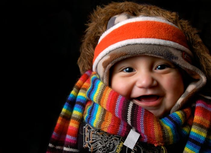 stressabbau hauptsache gesund leben lebe gesund basische ernährung früh aufstehen lachen