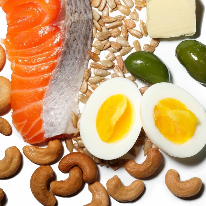 stressabbau hauptsache gesund leben lebe gesund basische ernährung