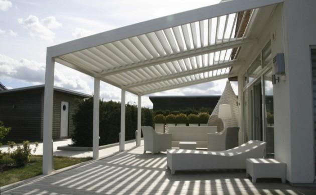 terrassenueberdachung selber machen carport selber bauen. Black Bedroom Furniture Sets. Home Design Ideas