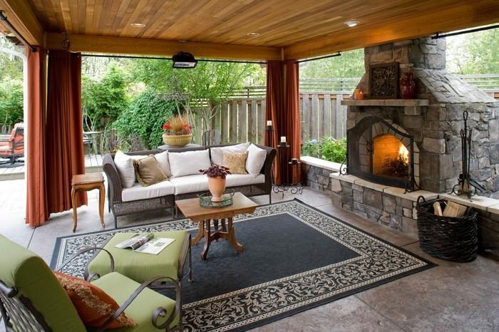 pergola bauen lassen und zwar nach ma. Black Bedroom Furniture Sets. Home Design Ideas