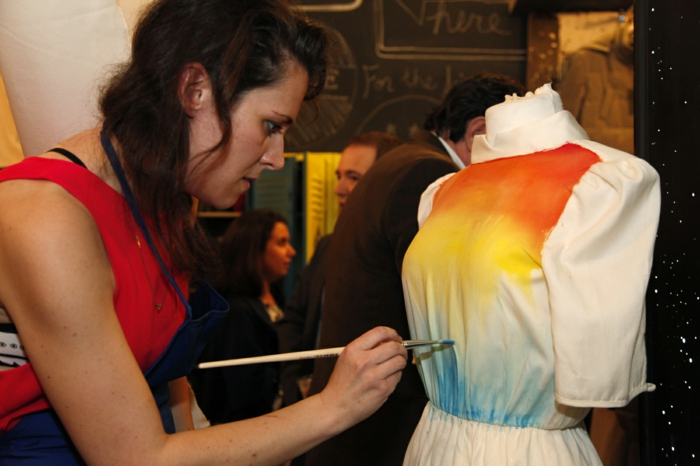 vegane mode nachhaltige mode nachhaltige kinderkleidung voutecuture boutique