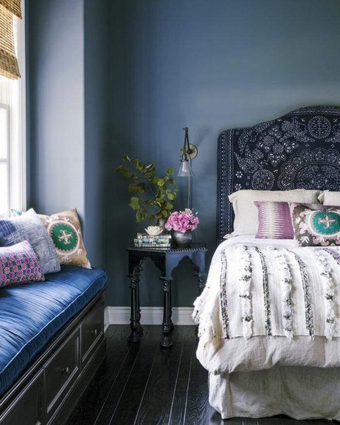 de.pumpink | holztisch wohnzimmer, Wohnzimmer dekoo