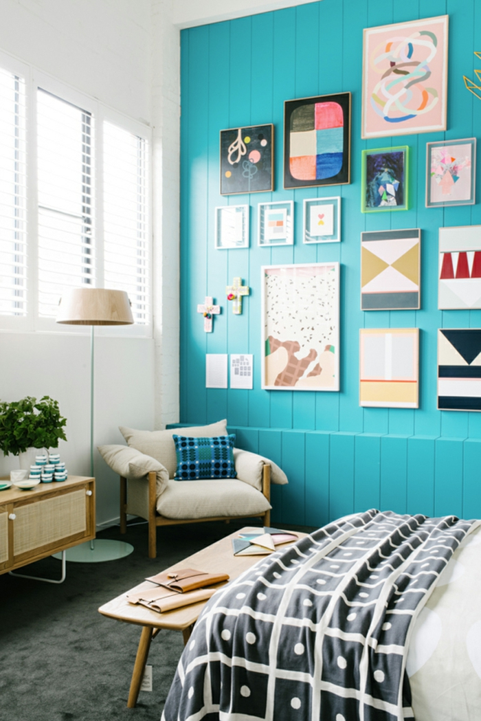 20170112001802 Zimmerpflanzen Schlafzimmer Geeignet ...
