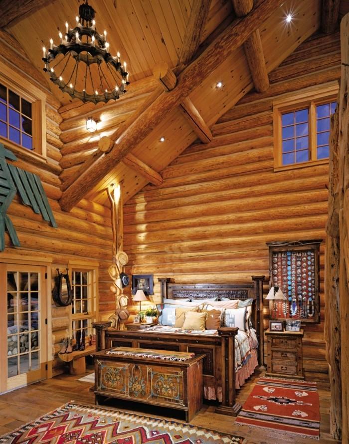 wohnideen schlafzimmer landhausstil ~ Übersicht traum schlafzimmer, Wohnideen design