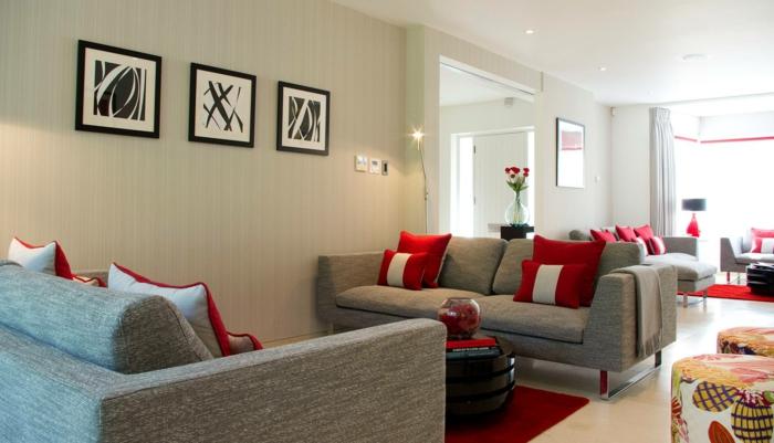 wohnzimmer beige lila teppich wohnzimmer beige harzite