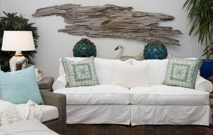 design wanddeko wohnzimmer landhausstil depumpinkcom wohnzimmerschrank schwarz - Wohnzimmer Wanddeko