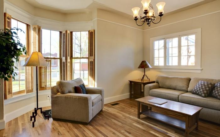 design : farbgestaltung wohnzimmer beige ~ inspirierende bilder ...