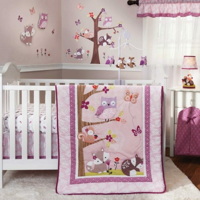 eulen accessoires 50 geschenkideen f r alle eulen fans. Black Bedroom Furniture Sets. Home Design Ideas