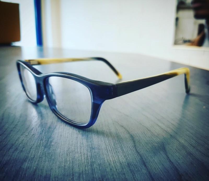 Beste Brillenrahmens Zum Verkauf Philippinen Zeitgenössisch ...