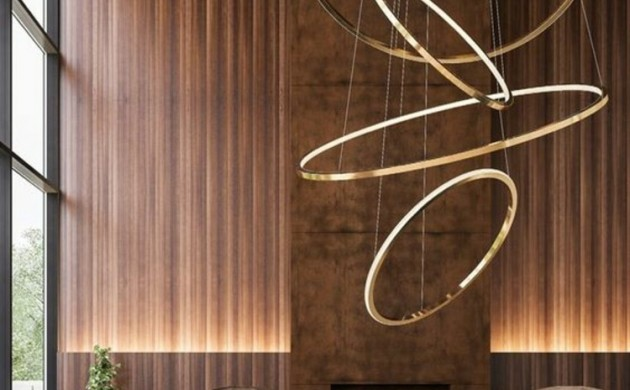 Designlampen-LOHJA-Cameron-Design-House-design-Ian-Cameron